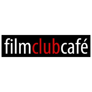 film-club-cafe-logox300